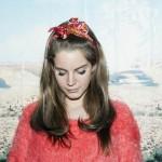 """Lana Del Rey: """"Nisam mislila da će 'Video Games' postati hit, još plačem kad je čujem"""""""