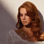 Lana Del Rey se izvinila zbog psovanja tokom emitovanja