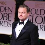 Mamin sin: Leo DiCaprio traži ženu koja će biti poput njegove majke