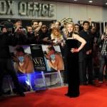 Madonna želi da se uda i po treći put