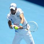 Australian Open: Ana, Novak, Viktor i Tipsa zabeležili pobede