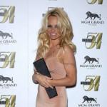 Pamela Anderson pristala na nagodbu s bivšim dečkom