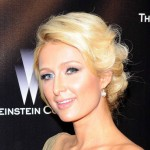 Paris Hilton udružuje snage s LMFAO za potrebe novog albuma