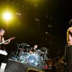 Anthony Kiedis operisao nogu, RCHP odložili koncerte u Americi