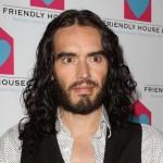 Russell Brand se iseljava iz vile u kojoj je živeo s Katy Perry