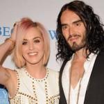 Totalni razlaz – Katy Perry više ne prati Russella Branda ni na Twitteru