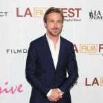 Sve ozbiljnija veza: Ryan Gosling upoznao Evu Mendes s mamom