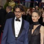 Samačka oaza ili porodično gnezdo? Johnny Depp kupio raskošno imanje