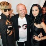 Prava prijateljica: Rihanna pozvala Katy Perry na Barbados, teši je posle najave razvoda