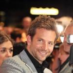 Bradley Cooper i Zoe Saldana već žive zajedno?