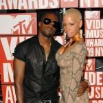 "Amber Rose prozvala Kim Kardashian: ""Slala je golišave fotke Kanyeu dok smo bili u vezi"""
