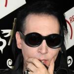 Devojka zapalila kuću roditeljima zbog pesama Marilyna Mansona