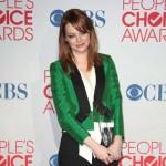 People's Choice Awards: velika noć za Katy Perry i Emmu Stonu, Nina Dobrev među pobednicima