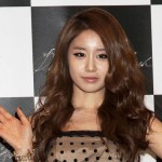 """Lovey Dovey"" vlada K-pop muzičkim top listama"
