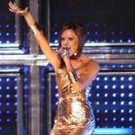 Victoria Beckham spečava novo okupljanje grupe Spice Girls?