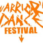WARRIOR'S DANCE FESTIVAL, Beograd, Srbija, subota 15.septembar 2012.