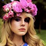 Lana Del Rey još uvek radi kao dadilja