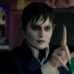 Čuvaj se Pattinsone – i Johnny Depp je postao vampir