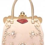 Miu Miu torbice o kojima samo možemo da sanjamo