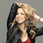 """Shakira dominirala na dodeli """"La Nuestro"""" nagrada"""
