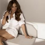 MTV Behind the Music – Jennifer Lopez