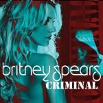 Pop top lista #23
