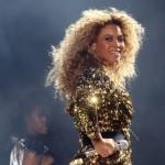 Beyonce i Jay-Z prinuđeni da zaštite ime svoje kćerkice