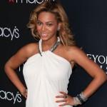 Beyonce i Jay-Z angažovali šest dadilja za Blue Ivy