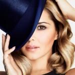 Cheryl Cole promoviše novu maskaru