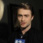 """Daniel Radcliffe: """"Pokušavao sam da izlazim s više devojaka istovremeno"""""""