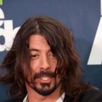 David Grohl iz Foo Fightersa oduševljen Adele