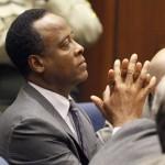 """Dr. Conrad Murray: """"Nisam ubio Jacksona, izvršio je samoubistvo"""""""