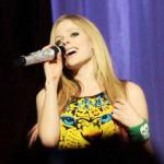Avril Lavigne želi u žiri X Factora