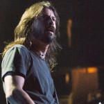 Novi spot Foo Fightersa sadrži scene s koncerta koji je izazvao zemljotres