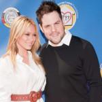 Muž Hilary Duff odlučio da se penzioniše iz hokeja