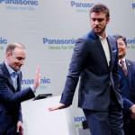 Clint Eastwood i Justin Timberlake zajedno na filmu
