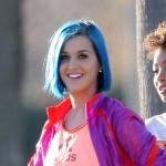 Uskoro stiže Katy Perry 3D film