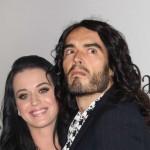 Russell Brand se nagodio s Katy oko imovine, ne želi ni deo njenog novca