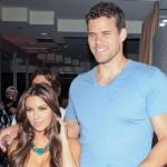 Kim Kardashian želi razvod u tišini, Kris i dalje tvrdi da je prevaren