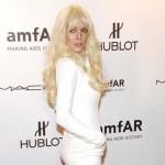 Lindsay Lohan će glumiti Elizabeth Taylor