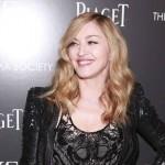 """Madonna kaže da su karte za njene koncerte preskupe jer je ona """"vredna toga"""""""