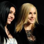 Madonnina kćerka biće jedna od plesačica na njenoj turneji
