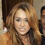 Miley Cyrus odustala od vampirskog projekta Adama Sandlera