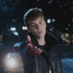 Pop top lista #22