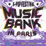 Potpuni uspeh – K-pop zvezde oduševile publiku u Parizu
