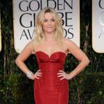"""Reese Witherspoon: """"Plastičnim operacijama ne možete popraviti unutrašnje nezadovoljstvo"""""""