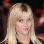 "Reese Witherspoon u zelenom miniću na premijeri ""This Means War"""