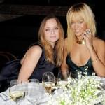 """Rihanna i Chris Brown zajedno snimaju remikse njene pesme """"Birthday Cake""""?"""