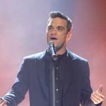 """""""Treba da te je sramota Robbie Williams"""""""