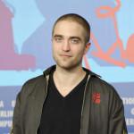 """Robert Pattinson: """"Previše sam mator da bih nastavio sa Sumrak serijalom"""""""